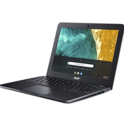 Acer-Chromebook-512-C851-C851T-photogallery-03
