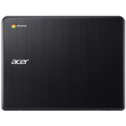 Acer-Chromebook-512-C851-C851T-photogallery-06