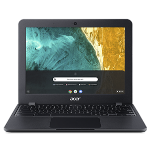 Acer-Chromebook-512-C851-C851T-photogallery-01