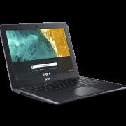 Acer-Chromebook-512-C851-C851T-photogallery-02