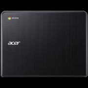 Acer-Chromebook-512-C851-C851T-photogallery-06