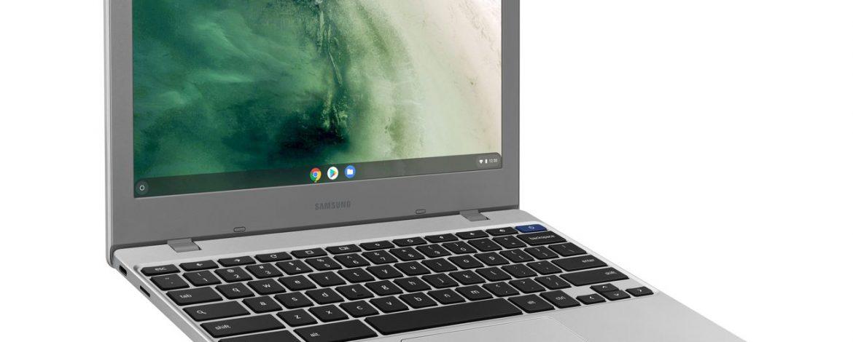 Chromebook 101: how to customize your Chromebook's desktop
