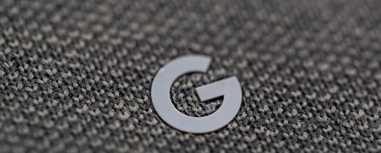 Google reportedly fires staffer in media leak crackdown