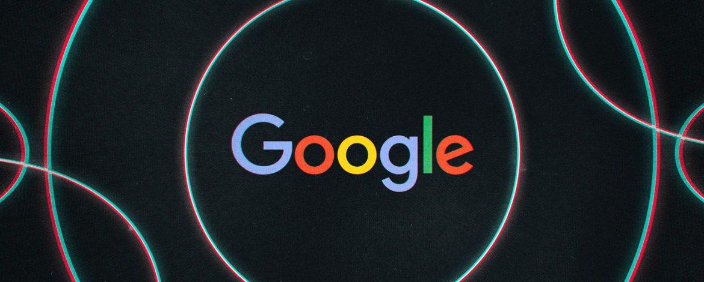 Google now treats iPhones as physical security keys