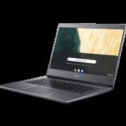 Acer-Chromebook-714-CB714-1W-CB714-1WT-photogallery-03