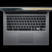 Acer-Chromebook-714-CB714-1W-CB714-1WT-photogallery-04