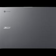 Acer-Chromebook-714-CB714-1W-CB714-1WT-photogallery-06