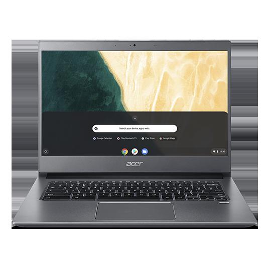 Acer-Chromebook-714-CB714-1W-CB714-1WT-main