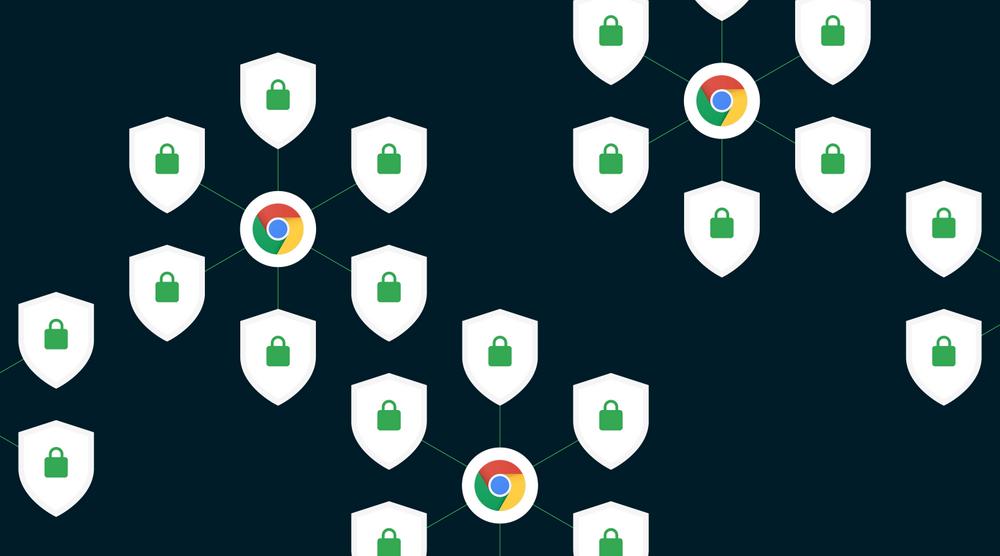 อัพเดตกันด่วน Chrome 80 อุดช่องโหว่ความปลอดภัย Zero-Day ที่ถูกใช้โจมตีแล้ว