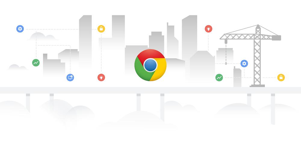 Chrome กลับมาออกอัพเดตอีกครั้ง แต่จะข้ามเวอร์ชัน Chrome 82 ไปเลย