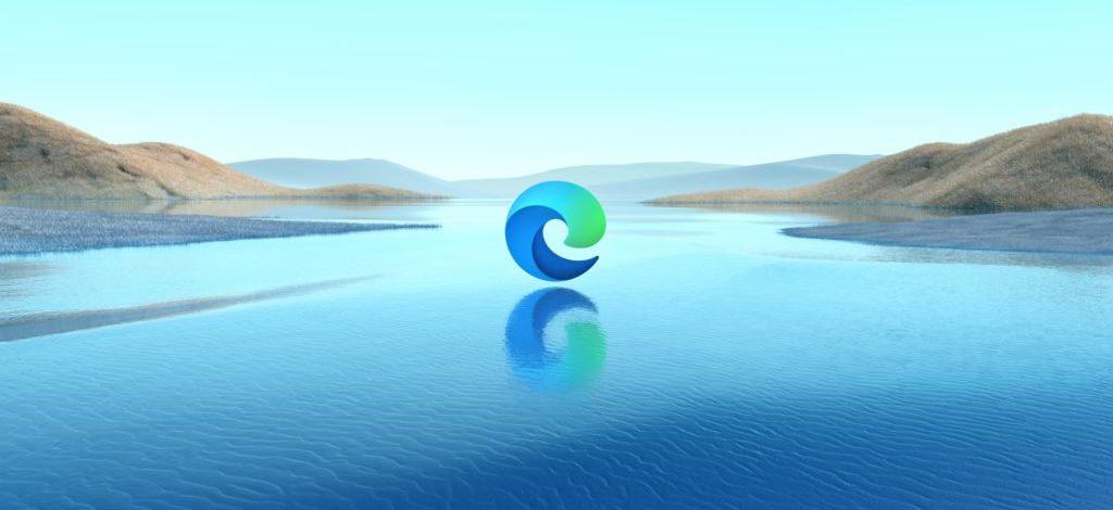 Microsoft Edge หยุดออกเวอร์ชันใหม่ชั่วคราว ตามรอบของ Chromium