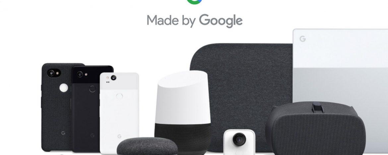 [หลุด] ชิปเซ็ต Google เทคโนโลยี 5 nm. พัฒนาร่วมกับซัมซุง ปรับแต่งสำหรับ Machine Learning