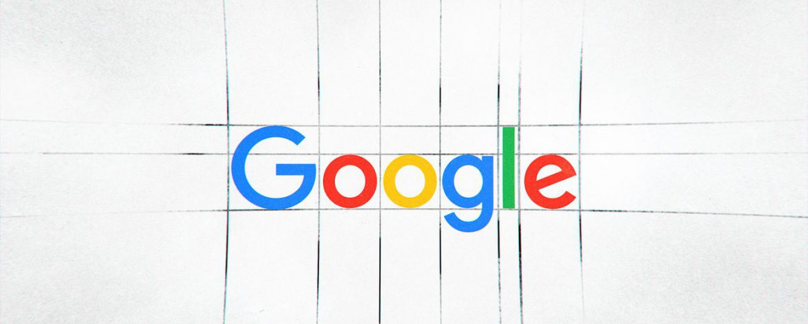 Arizona sues Google over claims it illegally tracked location of Android users